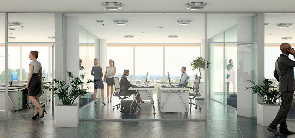 office-formal